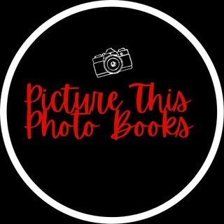 Founder/CEO of Picture This Photo Books Karen Shaw returns with an update and a very unique special in time for the holiday season!