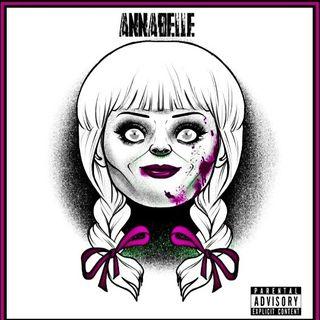 Tha supreme - Annabelle