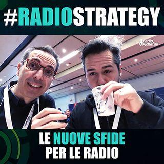 Le nuove sfide per le Radio.