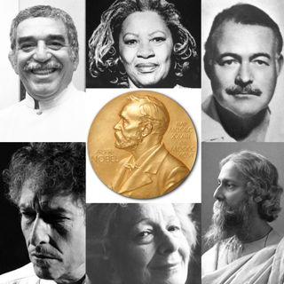 t02s23 -Prêmio Nobel: 10 livros de ganhadores + favoritos pra 2020