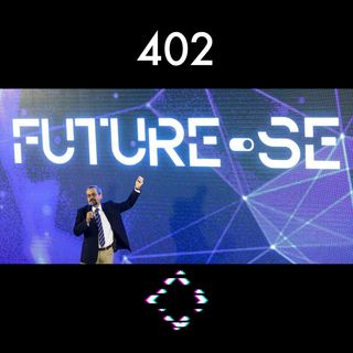 "AntiCast 402 – ""Future-se"": o fim das Universidades?"
