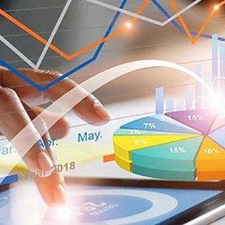 PROVEEDOR-DE-PAGOS-DIGITALES-EXPERTUS-TECHNOLOGIES-ES-COMPRADO-POR-IBM