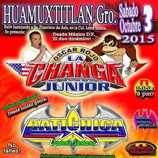 SPOT-CHANGA3OCT-2015HUAMUX-GRO