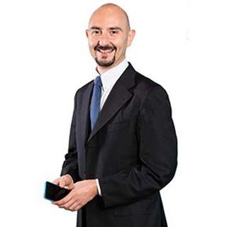 #35: Come va l'eCommerce in Italia? E poi intervista a Carlo Carollo. Recensione Roomba i7+