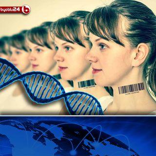 Clonazione umana e terapeutica, le conseguenze di una legalizzazione - Daniele Corvi