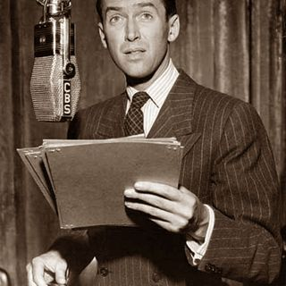 Classic Christmas Radio Theater Hour 24 - It's a Wonderful Life
