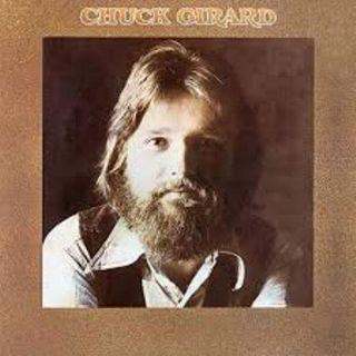 Chuck Girard - I Call Your Name