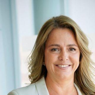 Cristina Balbo (prima parte)