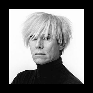 S.7 Ep. C  Minisode:  Andy Warhol's World of Mystery and Crime