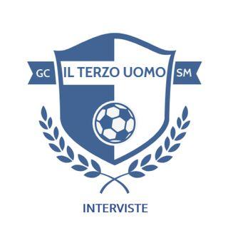 Intervista 1 - L'aspetto mentale di una prestazione sportiva con Stefano Nicoletti