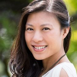 Candy Ho: How to Break the Rules and Create Lasting Social Impact With Your Business