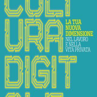 Lino Garbellini: come funziona il web? Come gli italiani hanno affrontato lo smart working?
