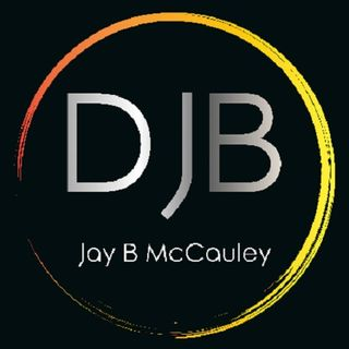 The Love House with Jay B In The Mix 12PM - 1PM 061220