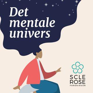 05. Sådan håndterer du ensomheden /m. psykolog Mette Sloth