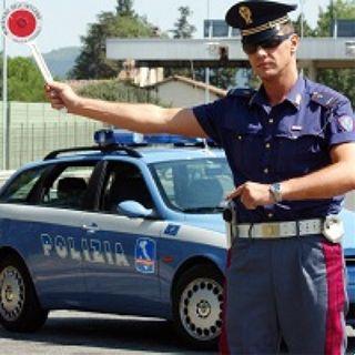 Prigionieri di uno stato-polizia fino all'estate