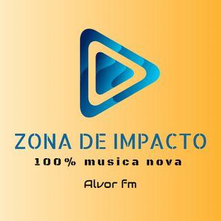 ZONA PLAY LIST 01 (JUNHO 2020)