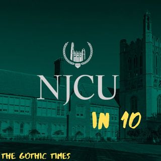 A Chat With 'NJCU HYPE Magazine' Editor Peggy Jackson