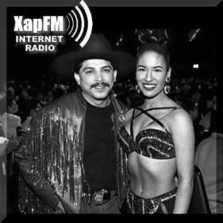 Emilio & Selena - Robaste Mi Corazon