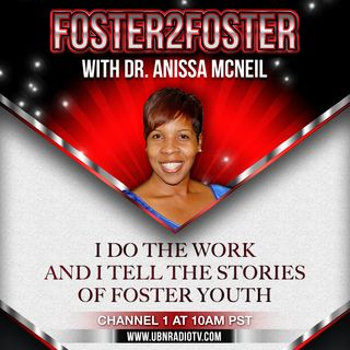 Guests: Brianna Farias & Dianna Smiley of http://www.generationher.org/