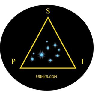 PSINYS PARANORMAL TALK RADIO