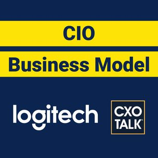 CIO Business Model: Resilience and Transformation Strategy
