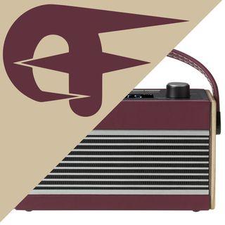 Funkier Radio Episode 1 (Even Funkier Guest Mix)