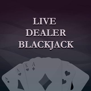 Ep.XIX - Is Live Blackjack Worth Its Salt?