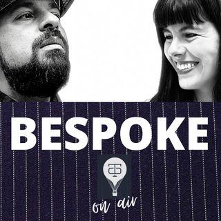 Bespoke _ Trailer