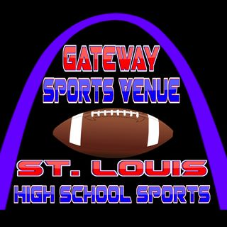 WEEK 2 PREVIEW | Cardinal Ritter and East St. Louis invade Chicago | Lutheran North shuts down Trinity | Top 10 rankings & Gateway Classic