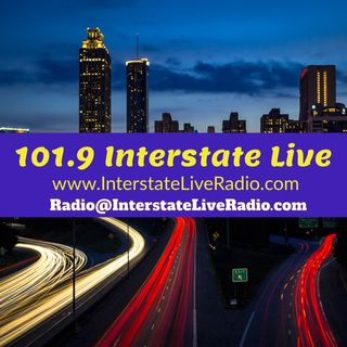 101.9 Interstate Live Radio