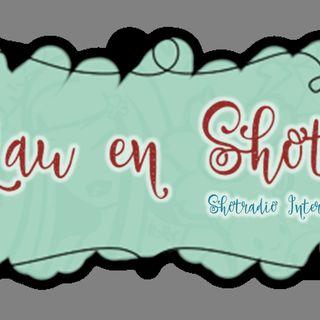 Lau en Shot
