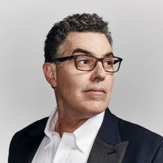 Adam Carolla - Podcaster / Comedian  (Episode 100)