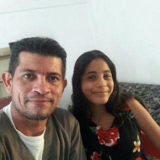 10mo Podcast Padre Que Crean Y Crian Con Wilmary Gonzalez