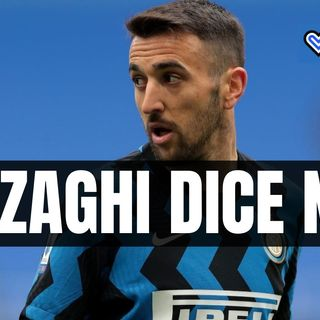 Calciomercato Inter, Inzaghi si oppone all'addio di Vecino: il motivo
