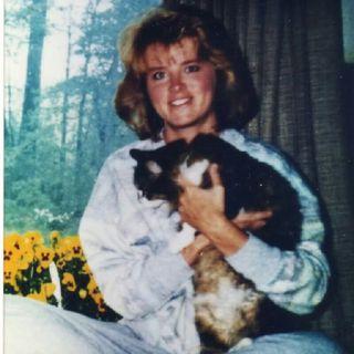 Vanished!! The Story Of Paige Renkoski