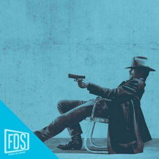 FDS Gran Angular: FX cumple su 25 aniversario (ep.53)