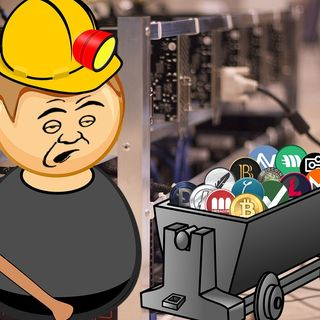 """Tim Says """"F*ck the Miners"""" – YMB Podcast E211"""