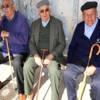 Vuelve el trio Lalala (parte 1)