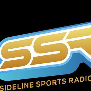 SSR Radio