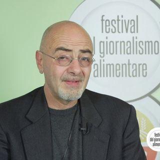 Riccardo Quintili (Il Salvagente) sui dispositivi di protezione