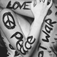 Peace Paradigm