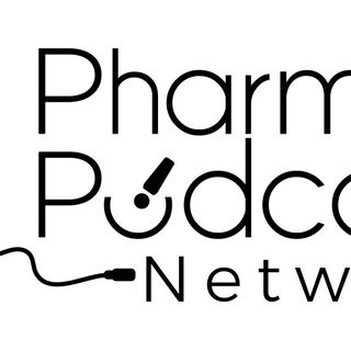 Avadim Health Podcast Series Part One: the Pain Factor - PPN Episode 760