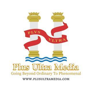 Plus Ultra Media