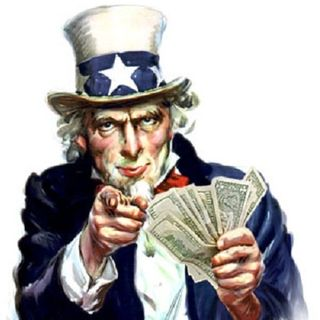 Portfolio Tax Implications: 12/14/16