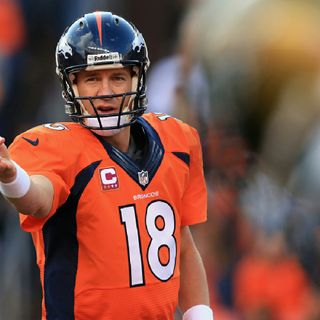 Vigalantee Asks: Why Are We Giving Peyton Manning A Pass?