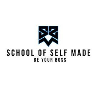 School of Self Made