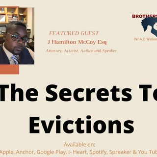 The Secrets To Evictions