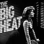 TPB: The Big Heat