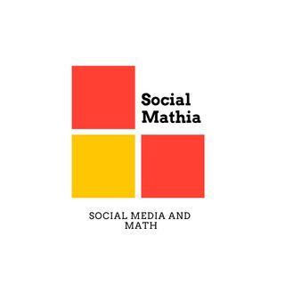 Social Mathia