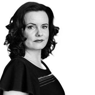 Leonora Christina Skov: SKYLD